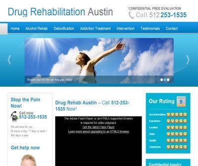 drug rehabilitation hunter valley